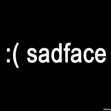 Sad-Face-Images-Wallpapers-002