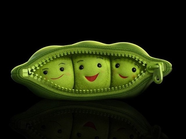Toy-Story-3-Peas-in-a-Pod