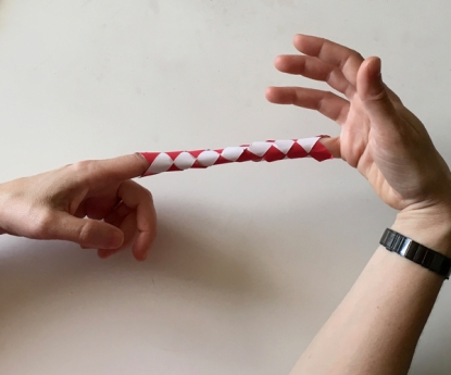 chinese-finger-trap